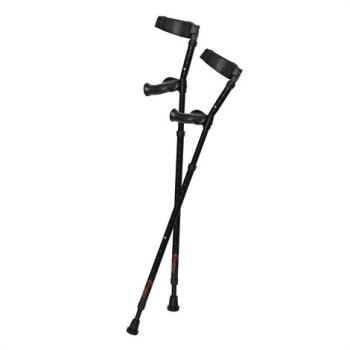 Millennial In-Motion Forearm Crutches